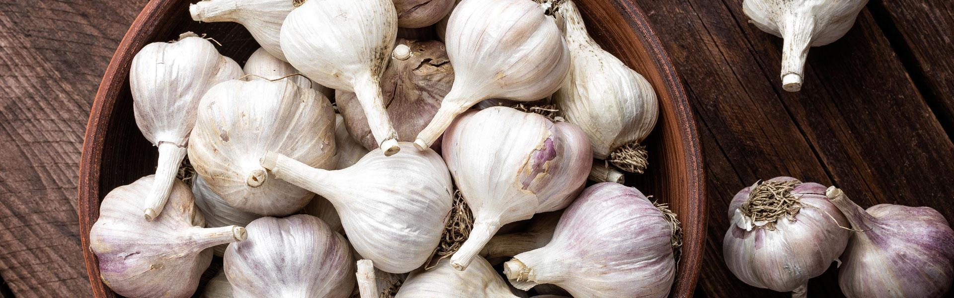 cinra_garlic_granulated