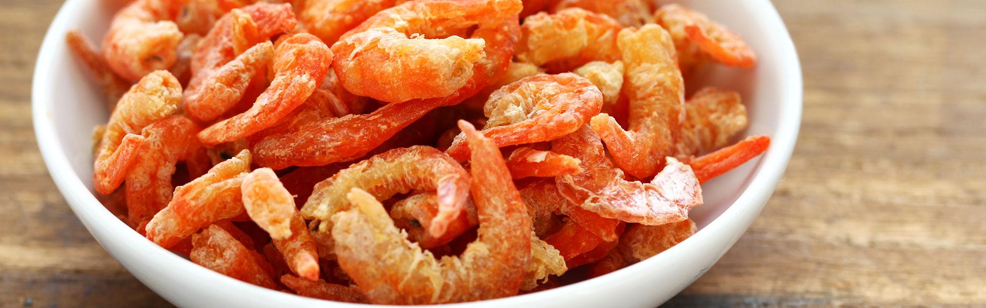 cinra_shrimp