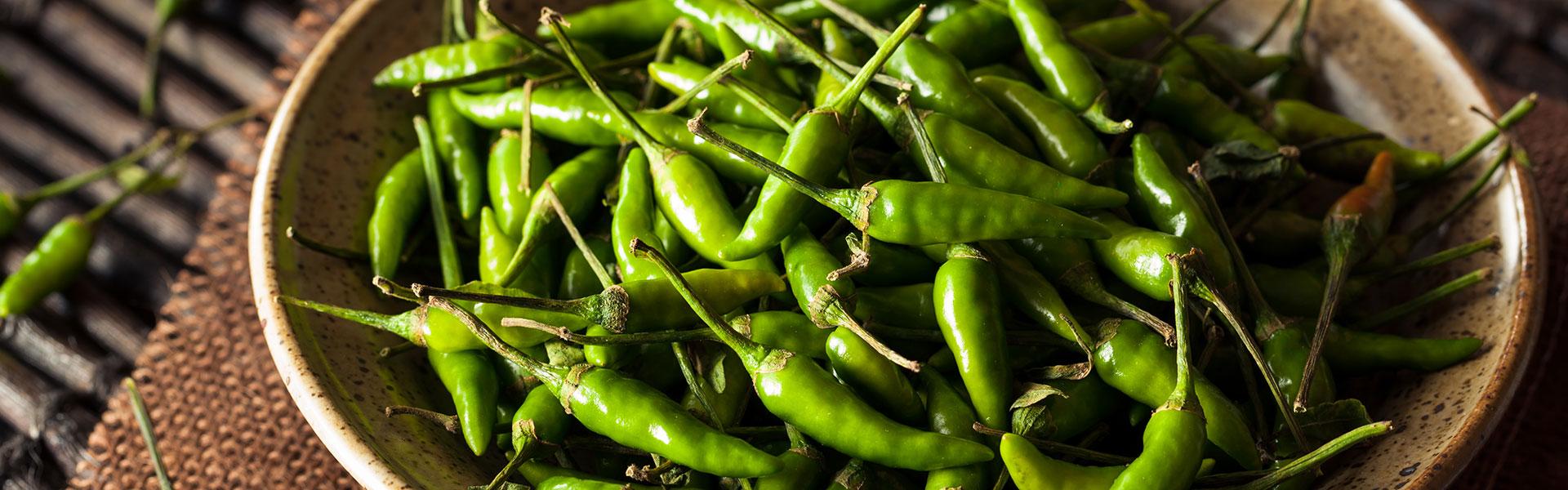 hot-green-thai-chili-pepper-PTWPX4Y